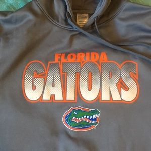 Other - Florida Gators Hoodie 🐊